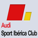 Audi a3 sportback 2.0 tdi -... - last post by piku450