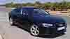 Vendo A5 Sportback 2011 - 1... - last post by NtMorfeo