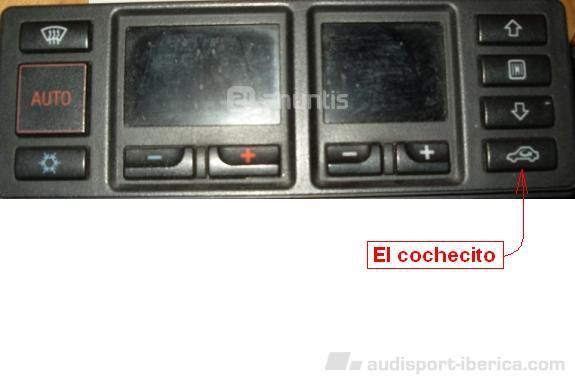 ayuda grados farenheit audi a4 b5  1995 2001  audisport iberica manual instrucciones audi a4 b9 manual instrucciones audi a4 b5