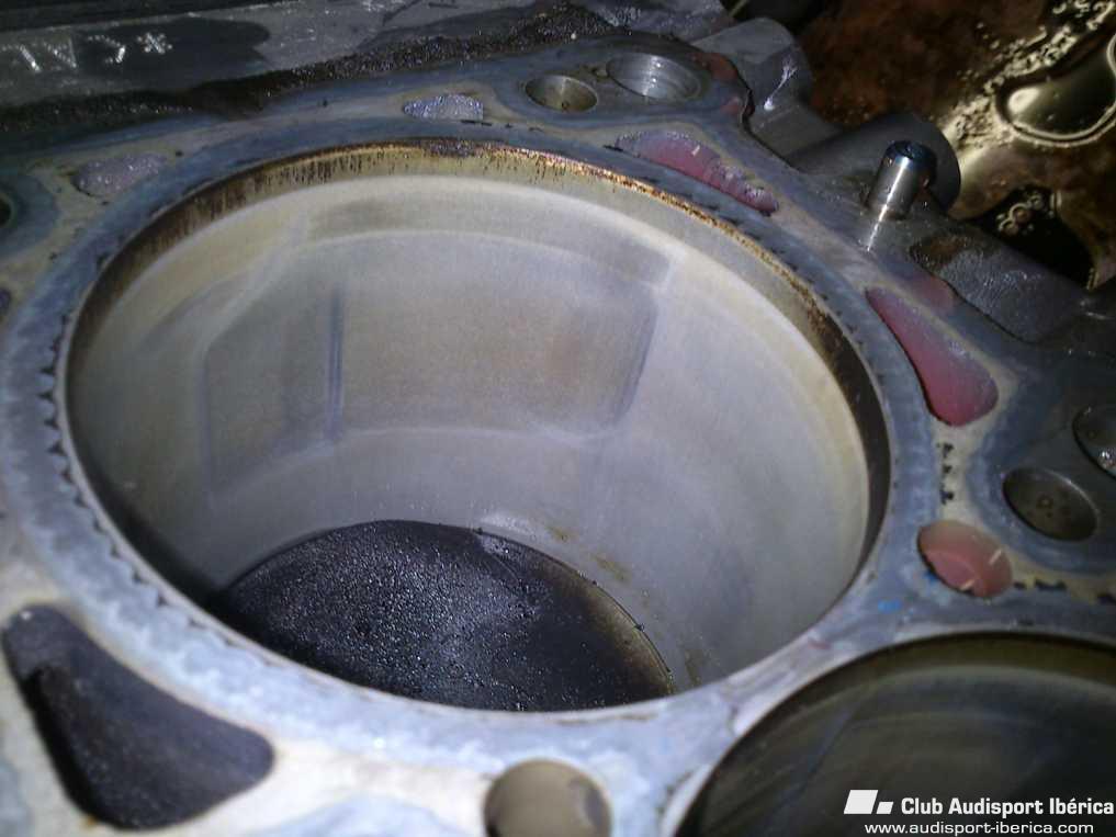 2 0 burning oil page 10 audi a5 forum audi s5 forum Audi a5 motor oil