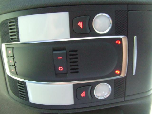 JNVs A Audi Forum - Audi homelink