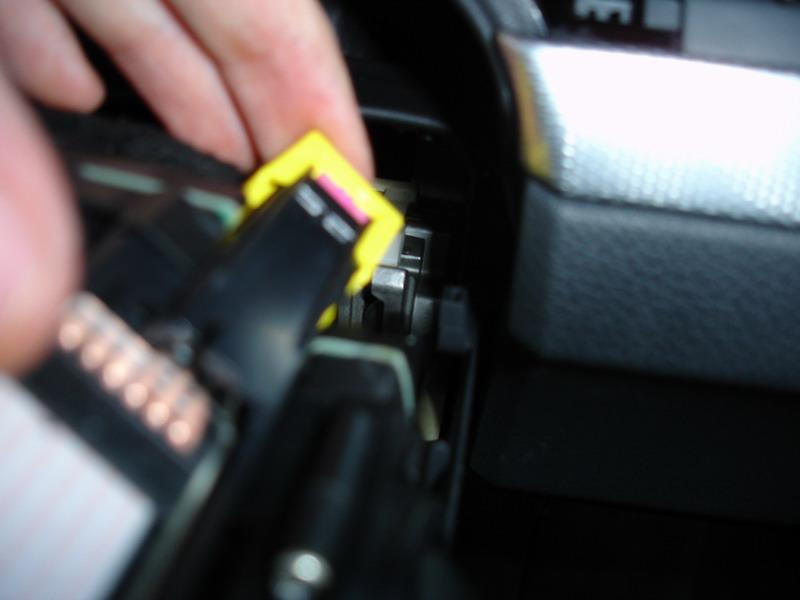 [diy] substituir volante B6 por multifunções TT novo modelo Post-96-1166901807