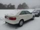 Audi 100 2.3 no arranca - last post by Mata30