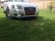 Ayuda con codigo 04195 rango de precion de gasolina no alcanzado ! - last post by Emanuek Mtz C
