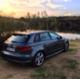 Compra Sportback - last post by jimmyspn