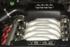 CAMPA�A 28E9: cambio de bobinas - last post by Lalo