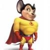 Super-Raton