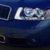 Mi Audi A4 B6 Azul - last post by Arunas