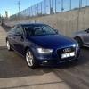 "Audi A4 TDI(sin ""e""... - last post by jose daniel"