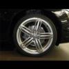 VAGSPEED / Audi A7 3.0 TDI - last post by rup1979