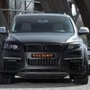 Audi Q7 4.2 TDI - last post by Vicent_NG