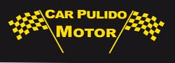 Car Pulido Motor, partner oficial de Audisport-Iberica Club