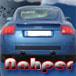 Nahper