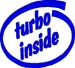 TURBO INSIDE