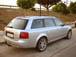 Audi-Toría