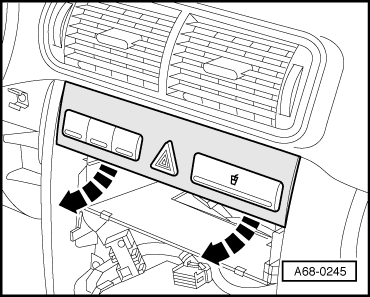 posavasos roto audi a3 8l 1996 2003 audisport iberica rh audisport iberica com audi a3 8l workshop manual pdf audi a3 8l owner's manual