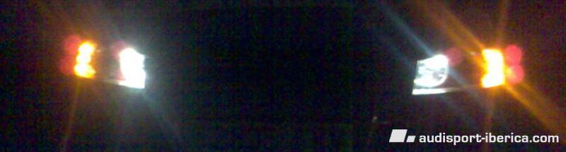 post-12628-1231263915.jpg
