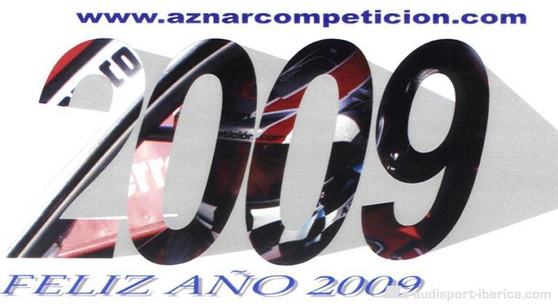 post-2404-1231004556.jpg