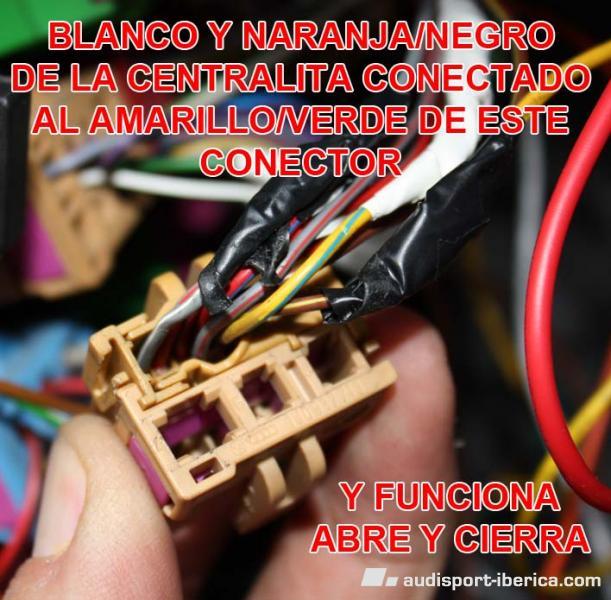 post-14367-1262569133.jpg