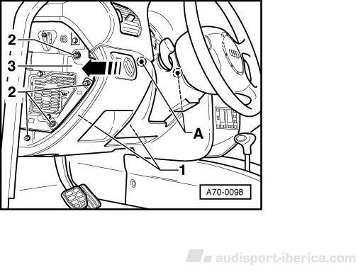 porta_objetos_Audi_A3_8L.JPG