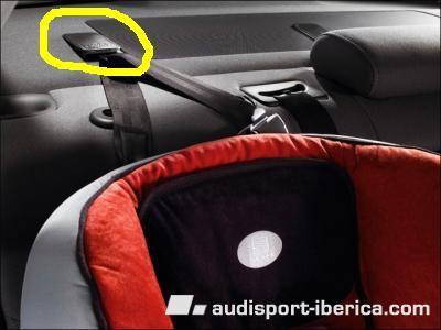 brico top tether audi a4 b6 b7 2002 2008 audisport. Black Bedroom Furniture Sets. Home Design Ideas