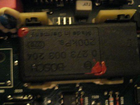 post-8651-1194805836.jpg