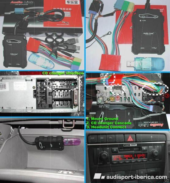 post-39054-1228080356.jpg