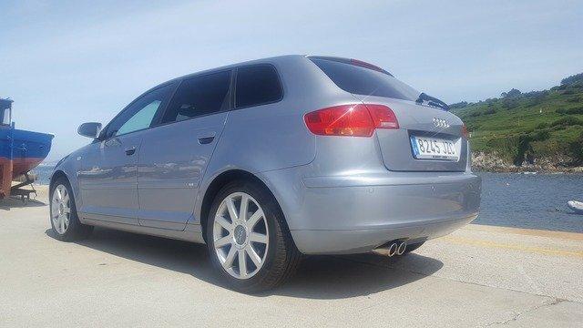Audi-A3-TDI-170-Sportback-DSG-232345809_1.jpg