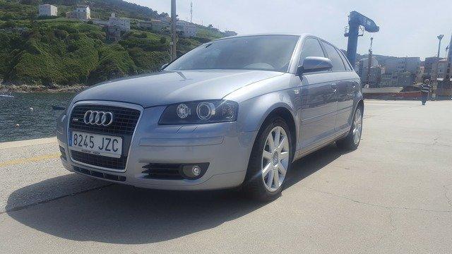 Audi-A3-TDI-170-Sportback-DSG-232345809_2.jpg