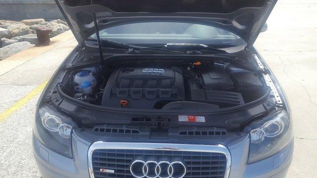 Audi-A3-TDI-170-Sportback-DSG-232345809_3.jpg