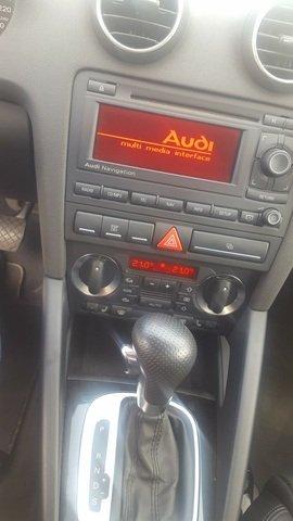 Audi-A3-TDI-170-Sportback-DSG-232345809_5.jpg