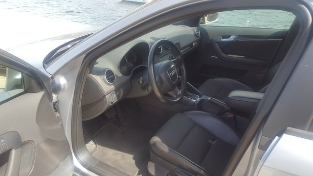Audi-A3-TDI-170-Sportback-DSG-232345809_6.jpg