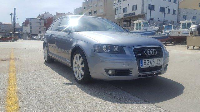 Audi-A3-TDI-170-Sportback-DSG-232345809_8.jpg