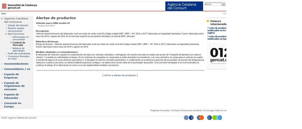 GENTCAT.JPG.1d734ca9d4e19374e9f27b125b8eea08.JPG