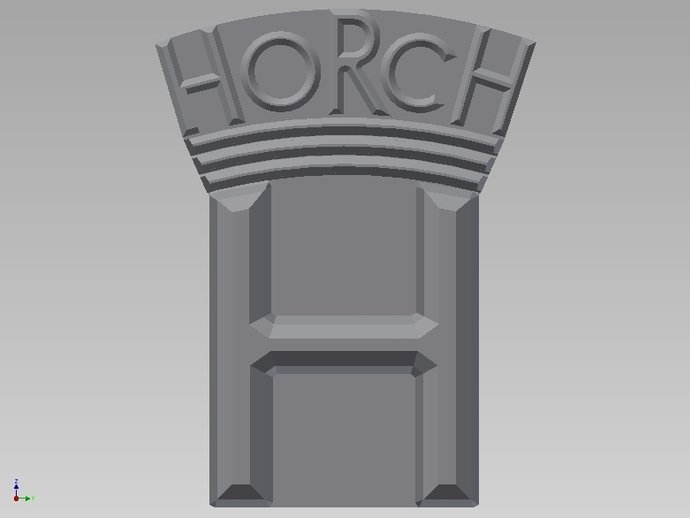 horch_preview_featured.jpg