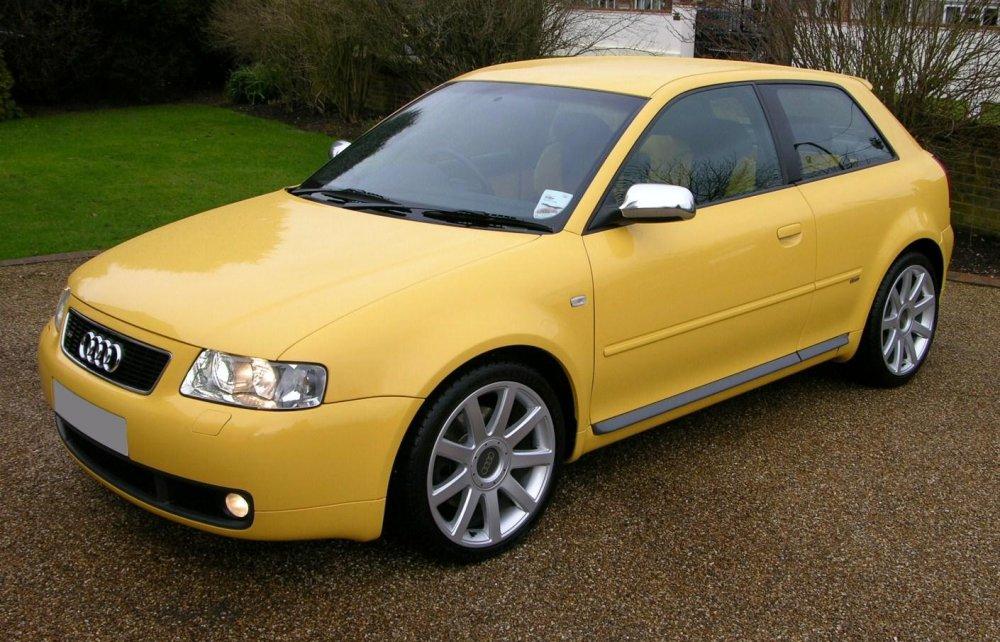 Audi_S3_2002_Imola_Yellow.jpg.0c9a75c244e0d6a74124f786c055a03f.jpg