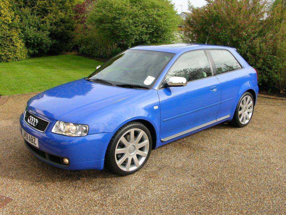 Audi_S3_Nogaro_Blue_2001_-_Flickr_-_The_Car_Spy_(12).jpg.684b26c0d006b2921044317e72ff082d.jpg
