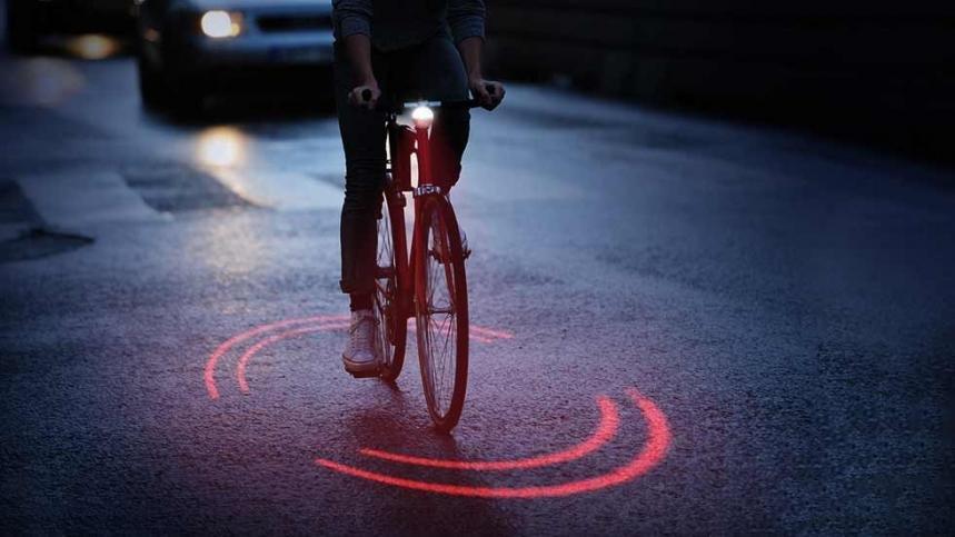 article-michelin-bicicleta-seguridad-vial-2017-59369a9f979ac.jpg.6e8f86888a46f1996c16ebf05afa511f.jpg