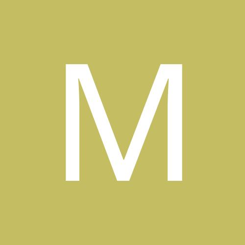 MELEROMAN