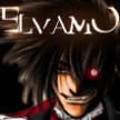 elvamo