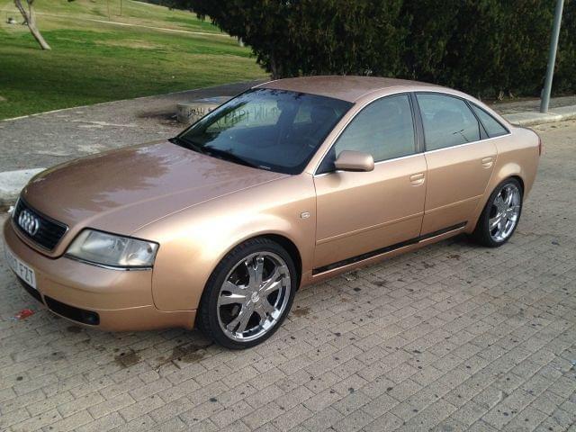 Audi-A6-222597670_1.jpg