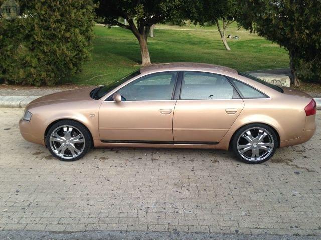 Audi-A6-222597670_2.jpg