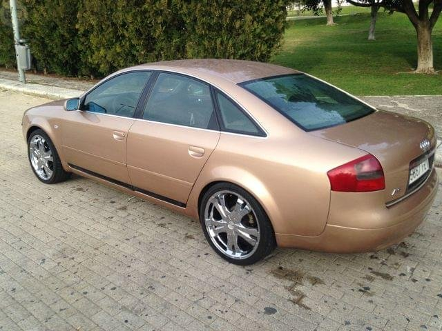 Audi-A6-222597670_4.jpg