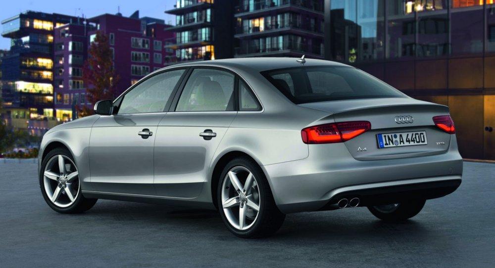 Audi-B8-B9-17.jpg