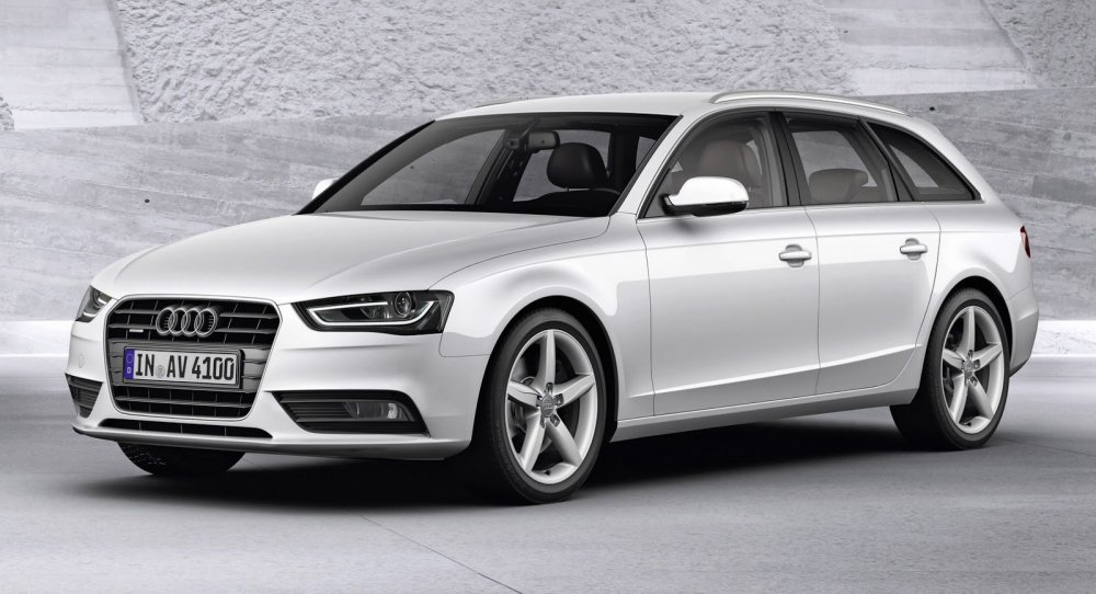 Audi-B8-B9-21.jpg