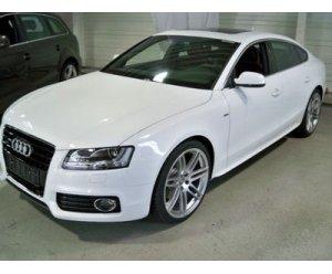 Audi-a5-3.0-tdi-quattro-9.jpg
