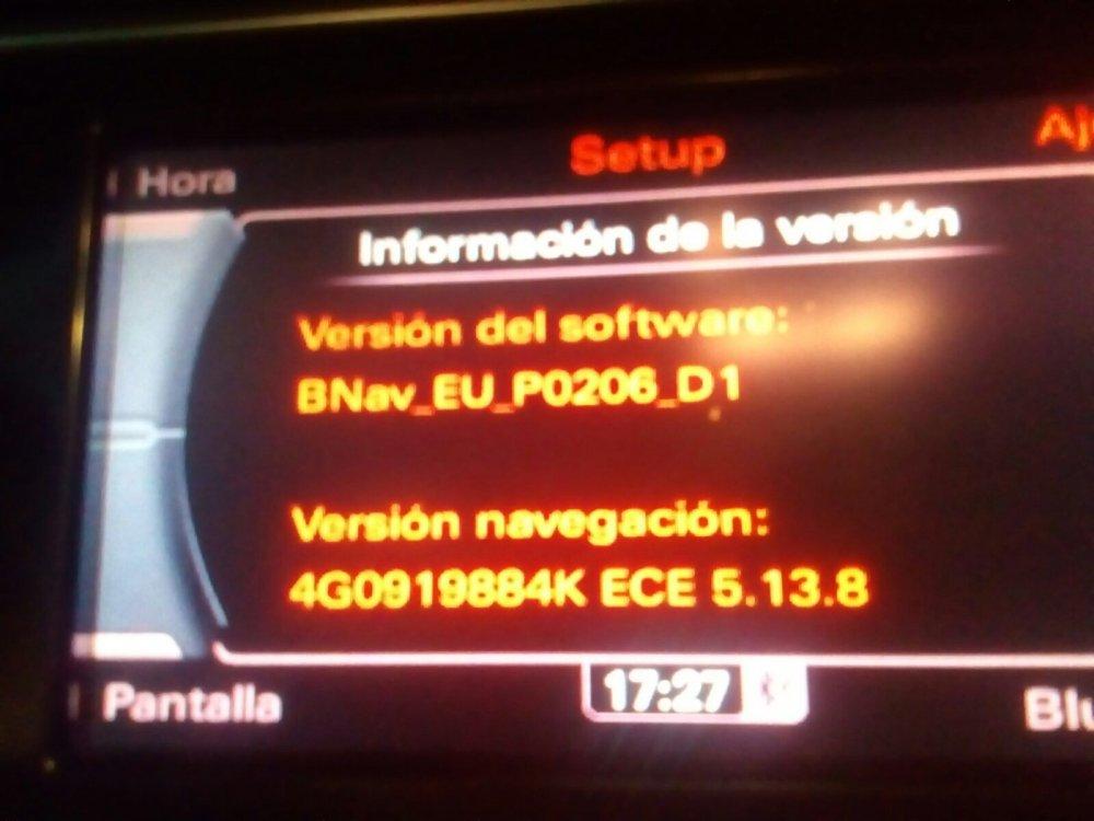 EDED606C-E846-45C2-94A2-42F26737C9DA.jpeg