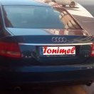 tonimel