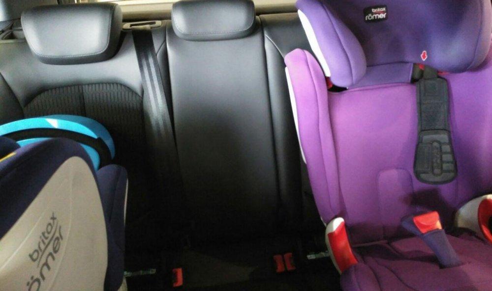 Audi A3- kidfix y dualfix- despues 9.jpg