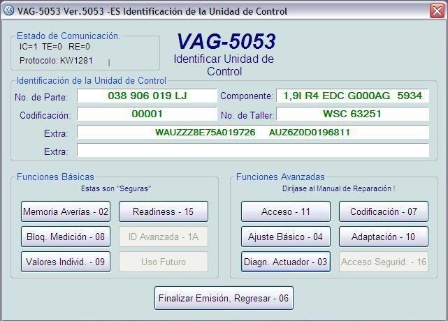 Acceso11.JPG.6c09c2159cf6f6bc27bbae7a5c3d0345.JPG
